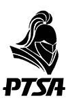 Robinson High School PTSA